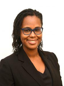 Aneisha Brown