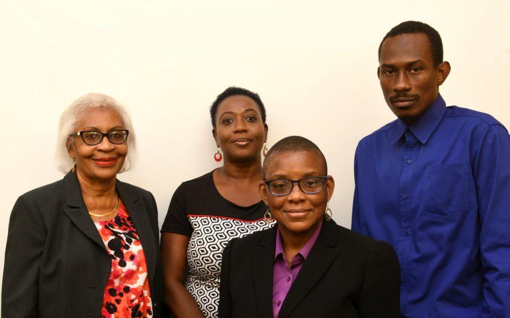 Administration Team